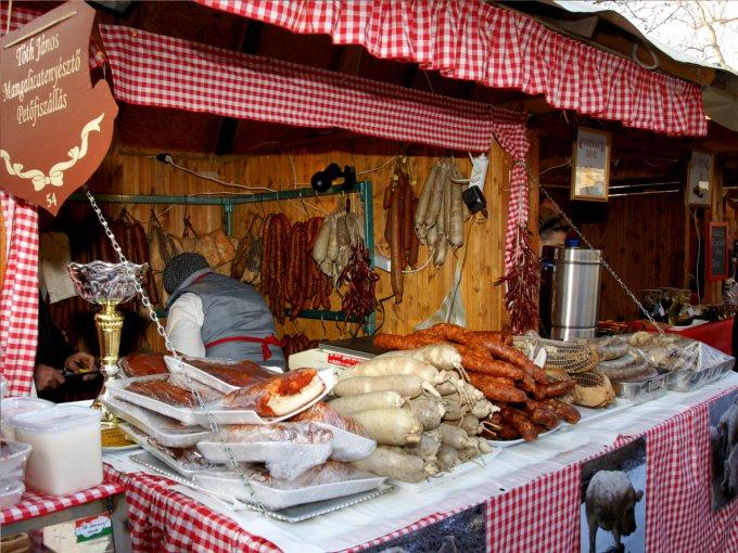 palinka_com-1-toros-palinkafesztival-szeged-2012-marc