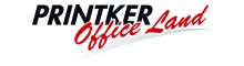 Printker_logó_webre