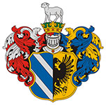 Szeged címer